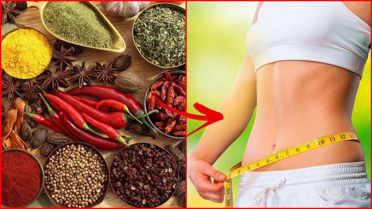 Os 30 Alimentos Termogenicos Que Ajudam A Emagrecer Termogenicos