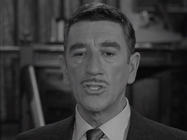 richard haydn married