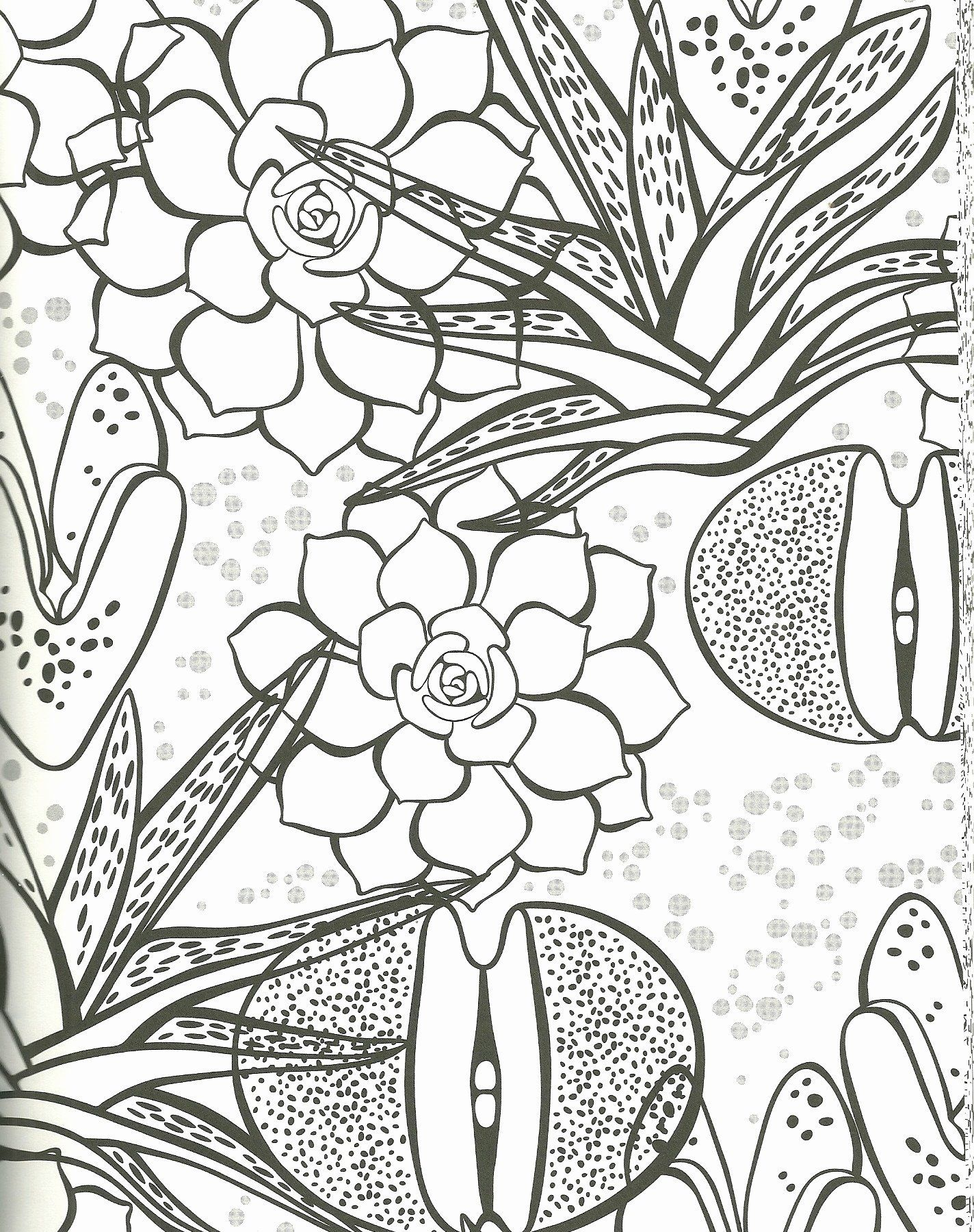 Colouring Flowers For Adults Beautiful 27 Coloring Book Pages For Kids Collectio In 2020 Fall Leaves Coloring Pages Fall Coloring Pages Printable Flower Coloring Pages