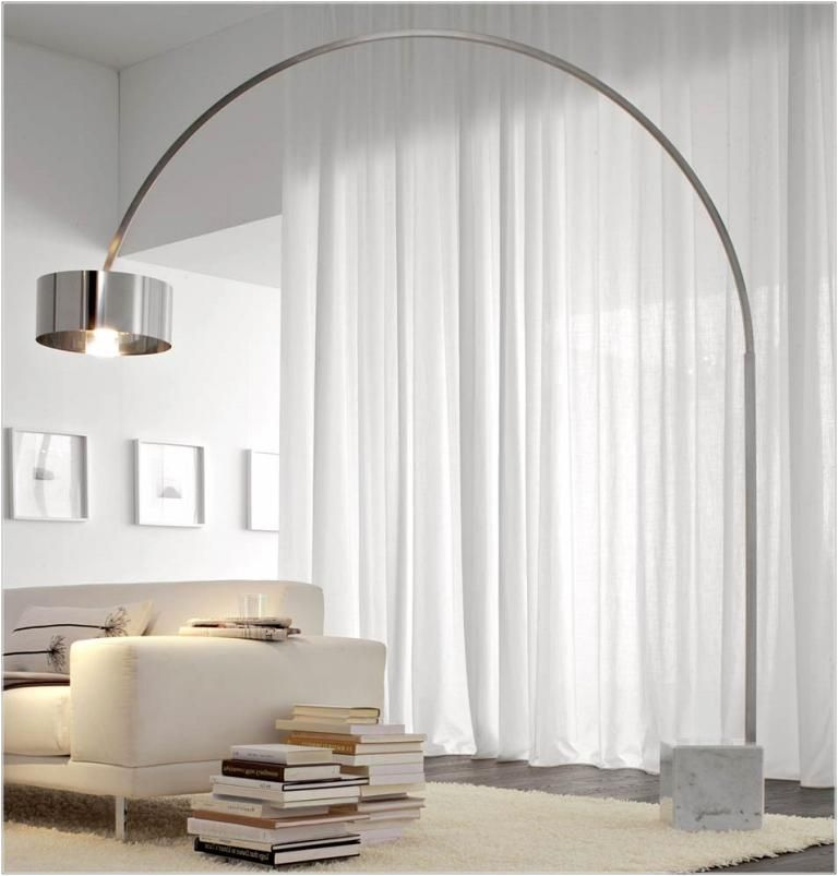 contemporary floor lamp design ideas creative lamp design all around the world ideas decorations best