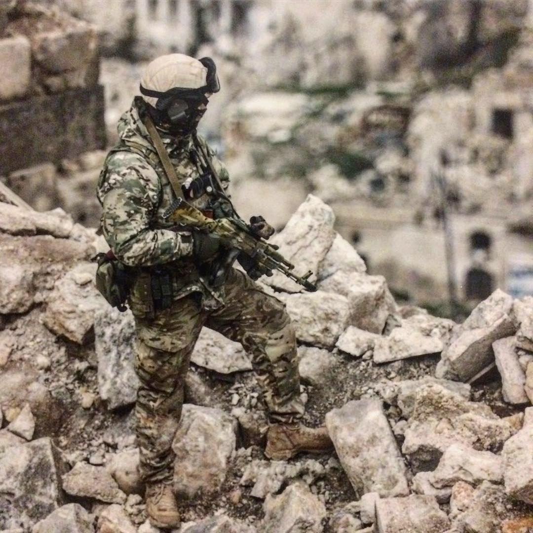 Russian Spetsnaz Photo Russiansoldier001: Спецназ, Армия и Россия