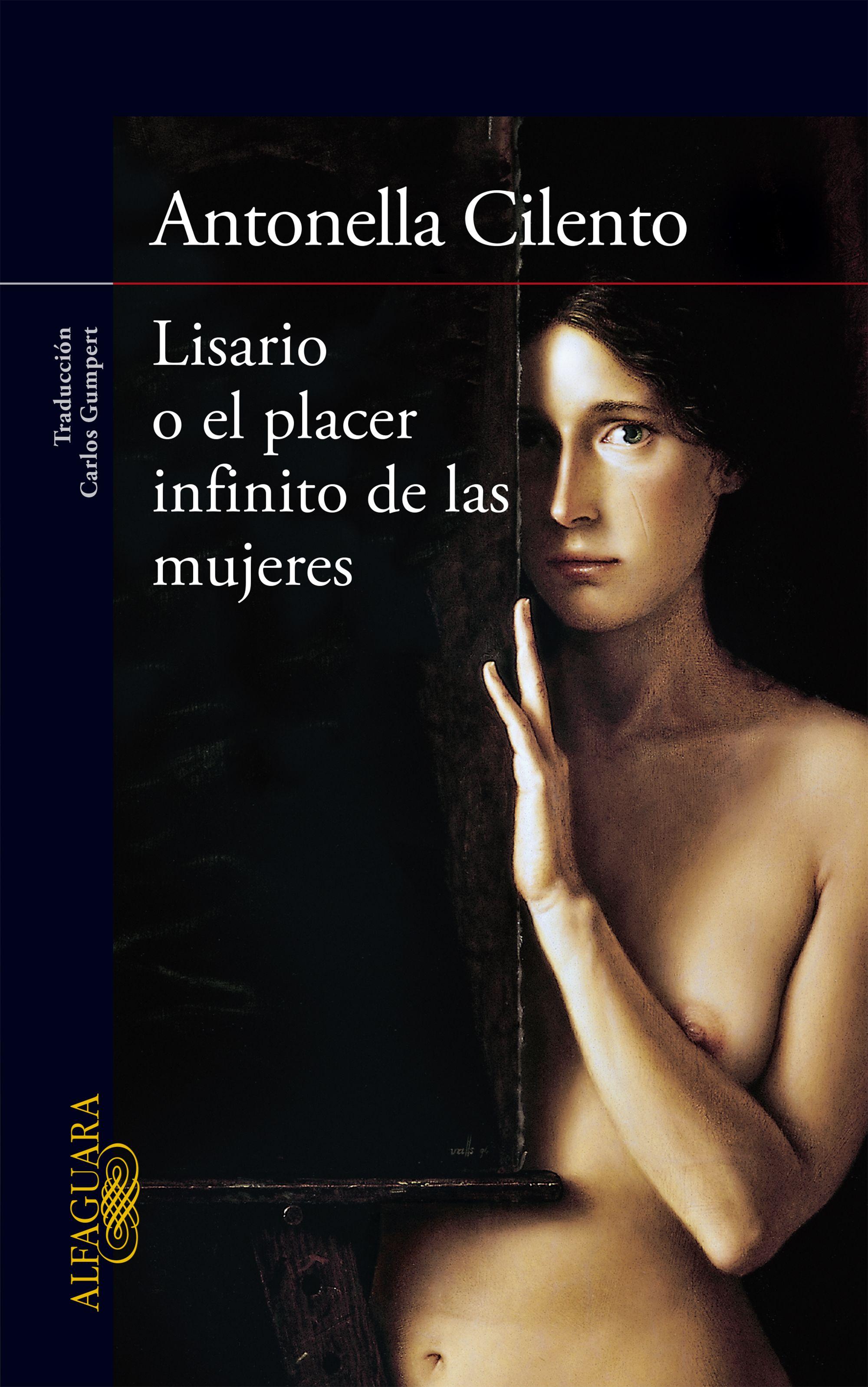 lisario