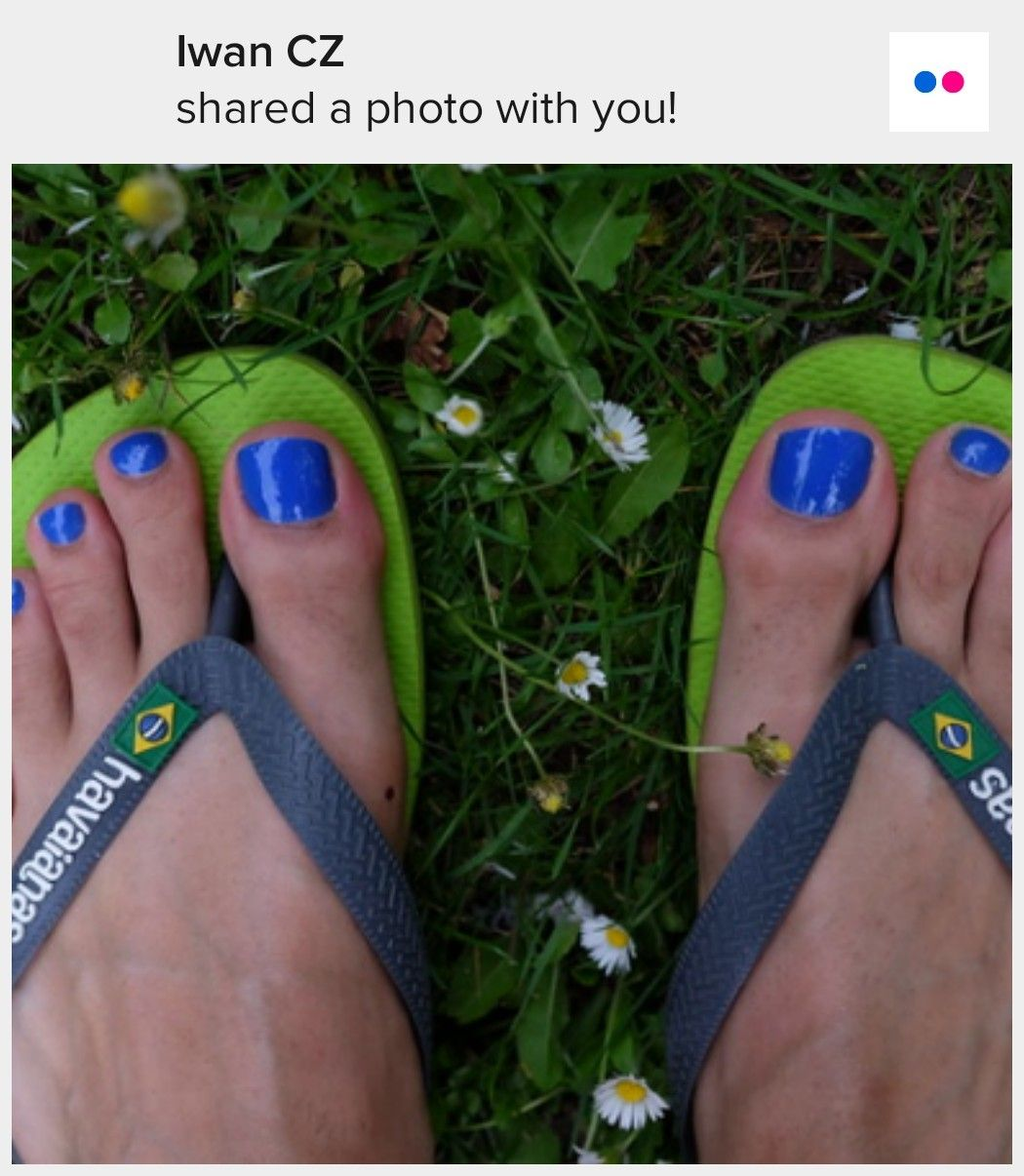 Pin von yveslive yveslive auf male painted toes