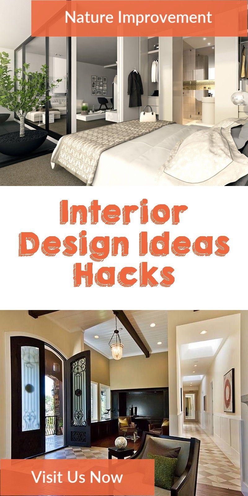 Interior Design Ideas Tips And Techniques For Beautiful Interior