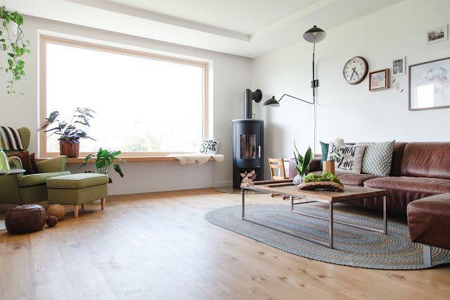 Unsere Fenster Von Internorm: Die Beste Investition In Unser Neues Altes  Haus