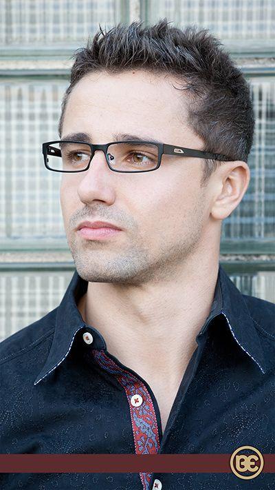 4b446d951990b Pin de Patrick Hickey em New Glasses