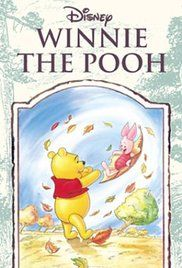 Winnie The Pooh And The Blustery Day Image Gallery At Imdb