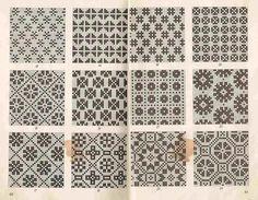 Google Knitting Patterns : latvian knitting patterns - Google Search Knitting Pinterest Mittens, K...