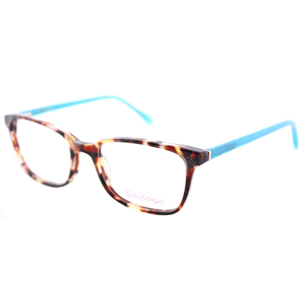 8e05d36af6 Lilly Pulitzer Witherbee TO Eye Glasses