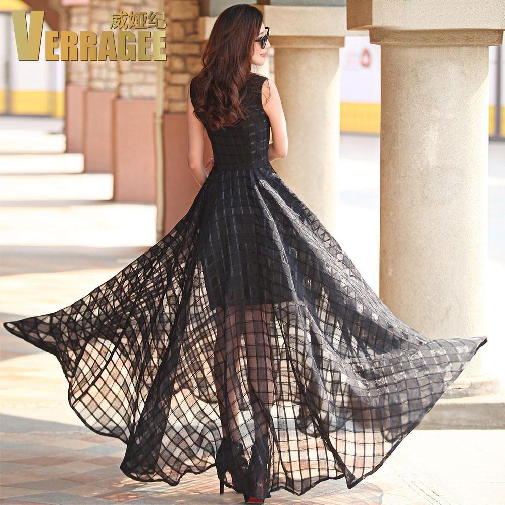 aeProduct.getSubject() | Favorite maxi dresses | Pinterest
