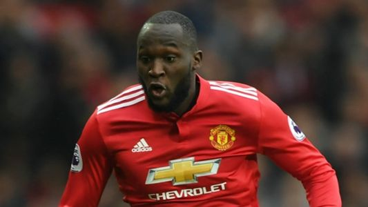 Manchester United v Arsenal Betting Tips: Lukaku to steal headlines as Sanchez takes on former club