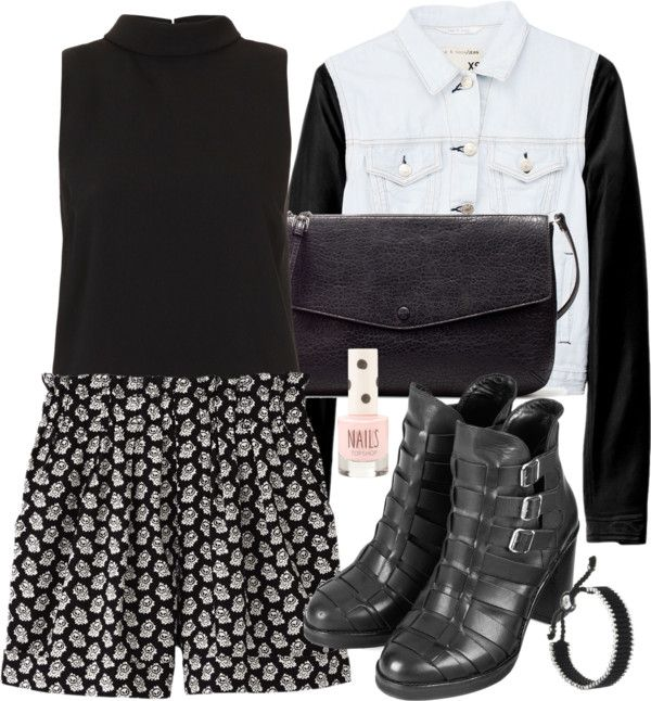 """Untitled #127"" by charmandurp ❤ liked on Polyvore"