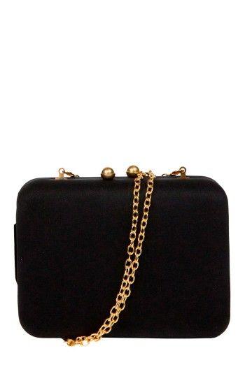b0406bb51e1a Купить женскую кожаную сумку, клатч, рюкзак в интернет магазине. | LEKSO.RU