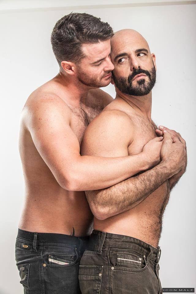 M2m gay blog