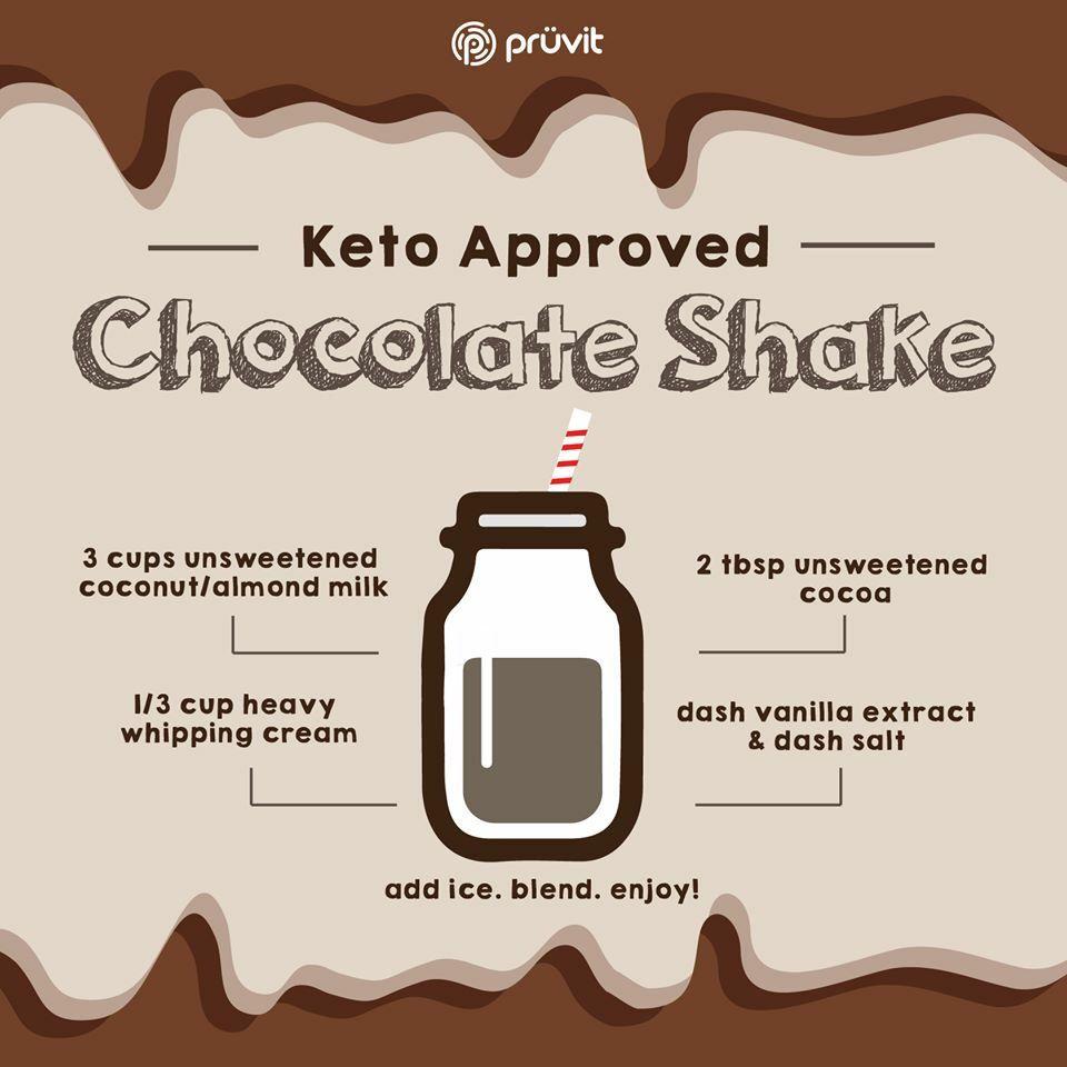 Best 25 Keto Protein Powder Ideas On Pinterest Low Carb