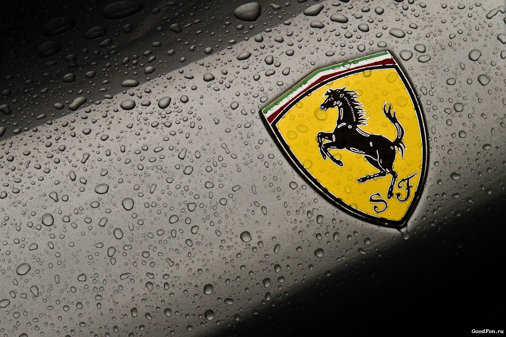 Must see Wallpaper Logo Ferrari - 6babf836179bc940d9864c6c23bb25c9  Graphic_976455.jpg