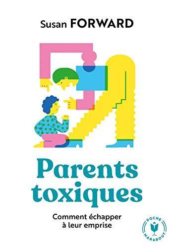 Livre Audio Parents Toxiques De Susan Forward Telecharger En