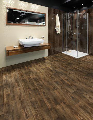 Vinyl Flooring From Belgotex Vinyl Flooring Faux Wood Flooring Kitchen Bathroom Remodel