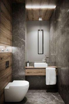 Interior Design Hd Modern Bathroom Design Small Bathroom Remodel Toilet Design