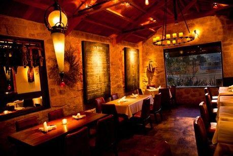 This Bohemian Ocean Beach Restaurant Has Fast Become A Darling Of San Diego S Food Scene Tucked Aw Ocean Beach San Diego San Diego Beach San Diego Restaurants