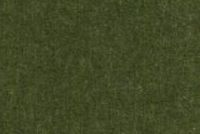 JB Martin NEVADA MENDEL GREEN MOHAIR Mohair Velvet Upholstery Fabric - DecorativeFabricsDirect.com