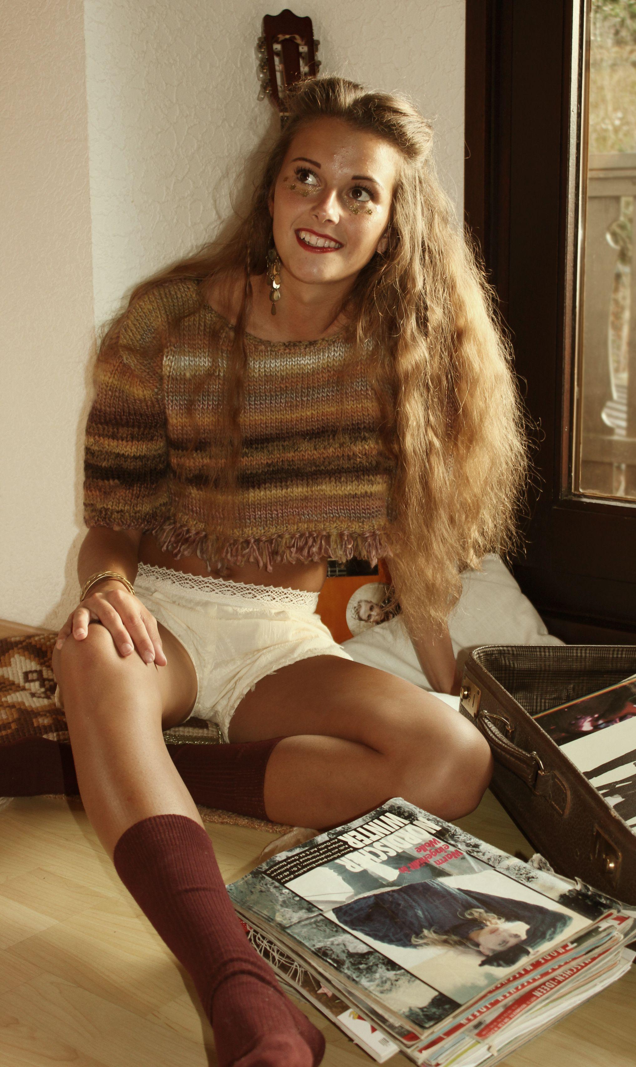 Free the Love #lissiebeth #70s #love #makelovenotwar