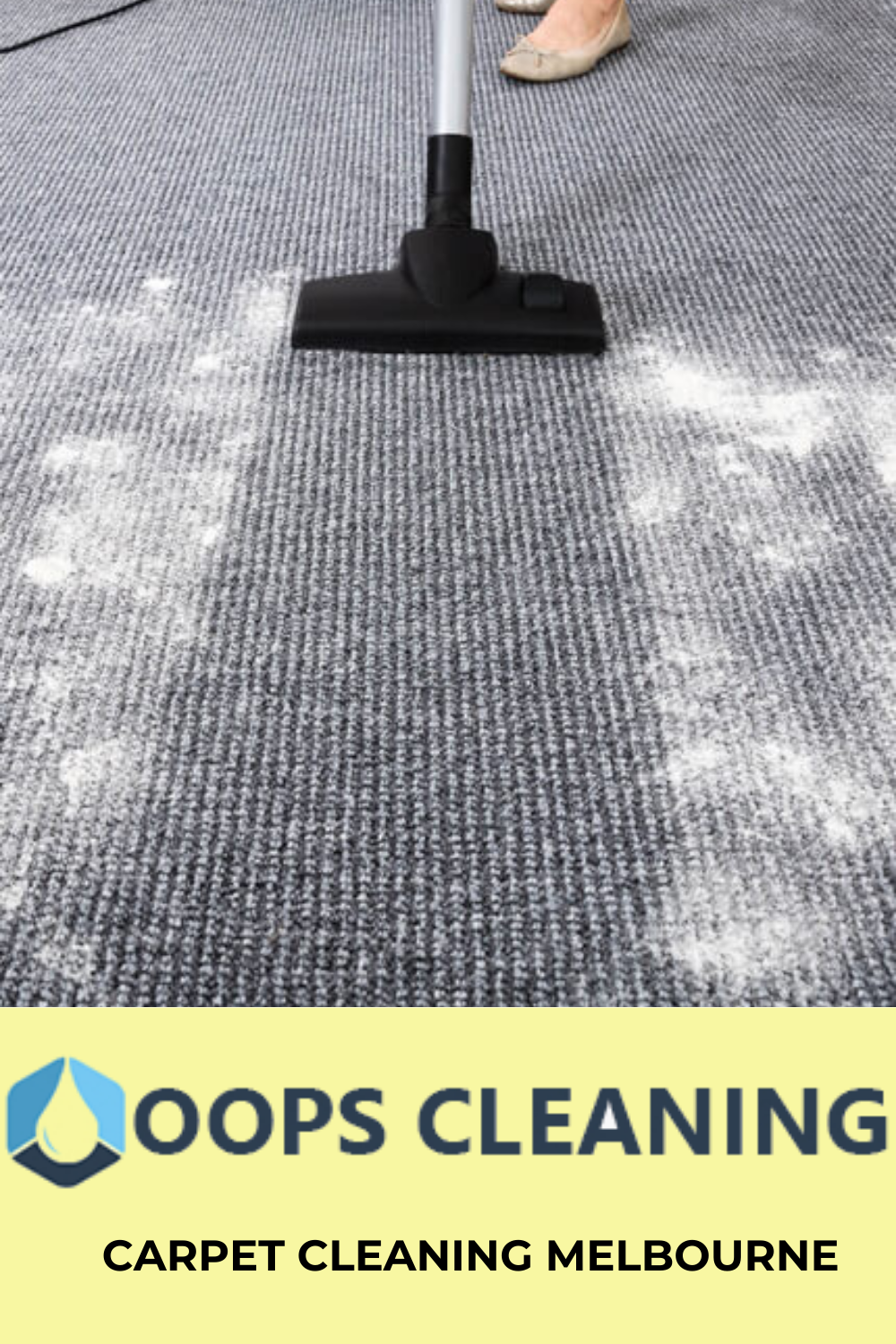 Carpet Cleaning Melbourne In 2020 How To Clean Carpet Steam Clean Carpet Carpet Cleaning Hacks