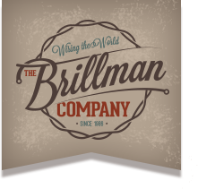 Dodge Truck 1946 1950 Wdx Power Wagon Complete Wire Harness The Brillman Company In 2020 Power Wagon Dodge Truck Wagon