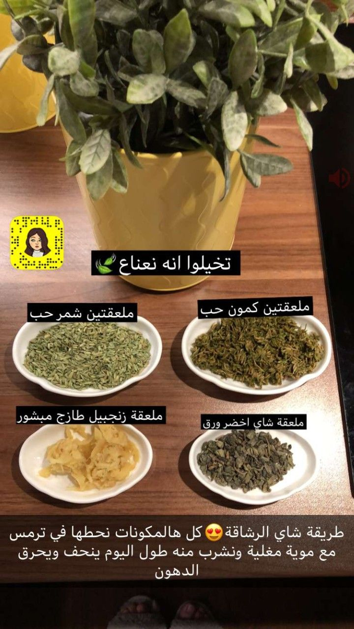 Pin By Nrjuma On Food Light Healthy Food Healthy