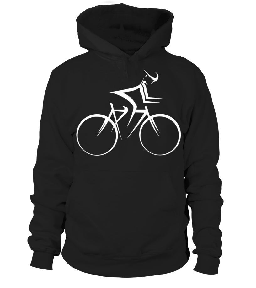 Bicycle shirt  #gift #idea #shirt #image #funny #travel #trip #camping #new #top #best