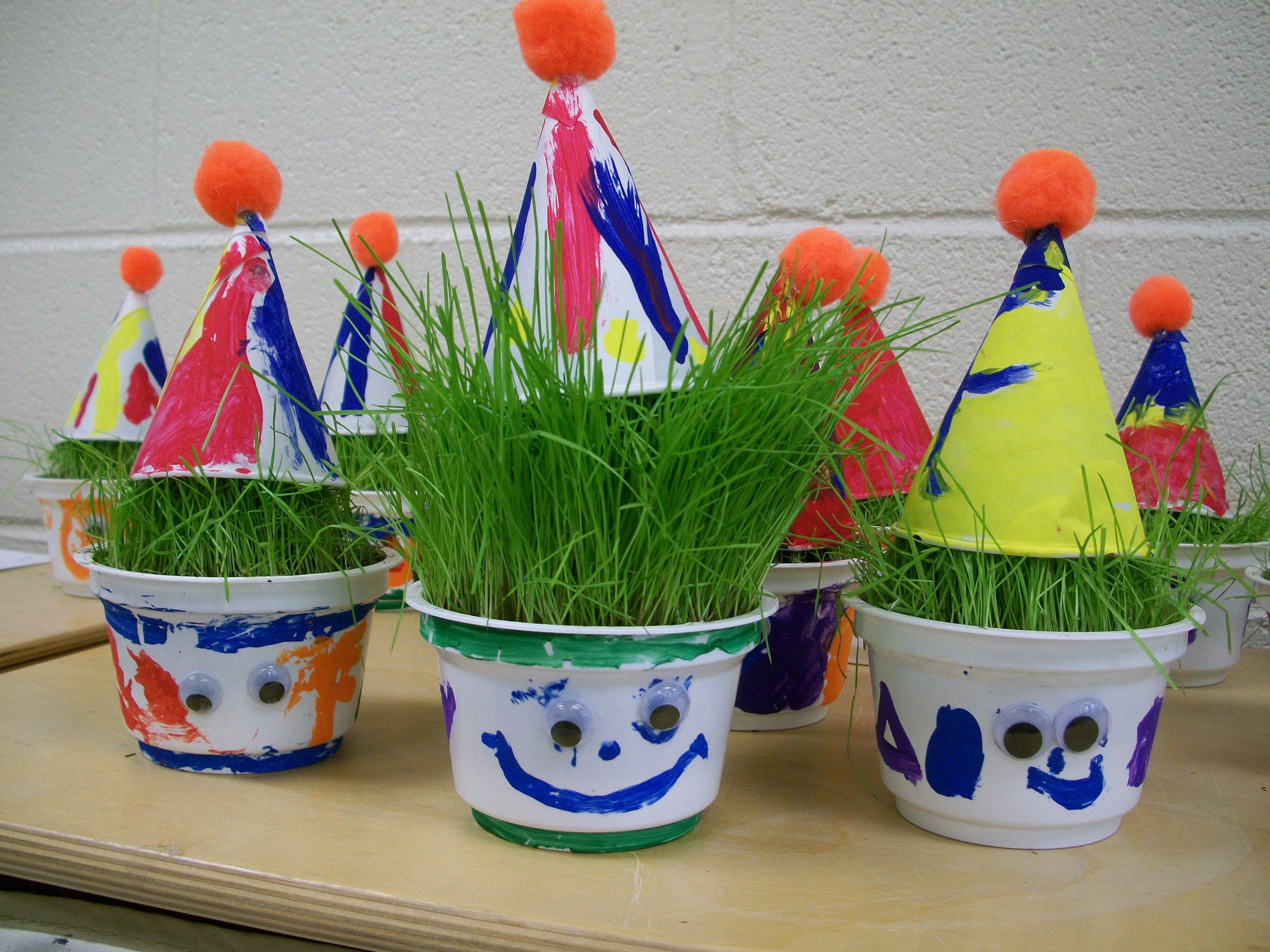6bac4bdebe8901644f96528b65bcb2fa - Earth Day For Kindergarten