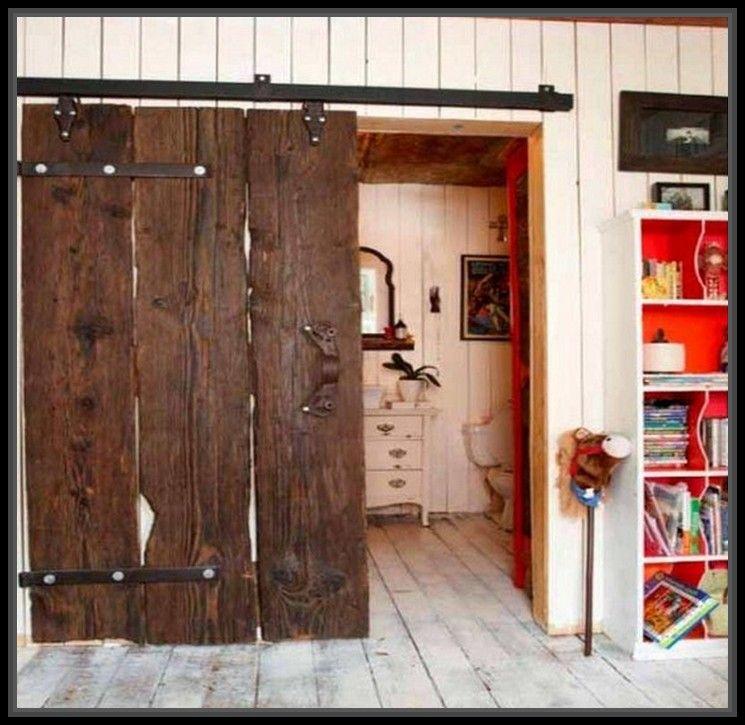 Super Antique Wood Sliding Doors Home Decor More Design http://maycut.com - Super Antique Wood Sliding Doors Home Decor More Design Http