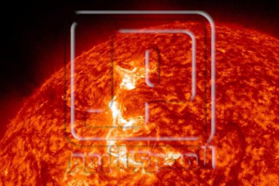 عاصفة شمسية تضرب الأرض قد تؤثر على التكنولوجيا القائمة على الأقمار الصناعية Accounting