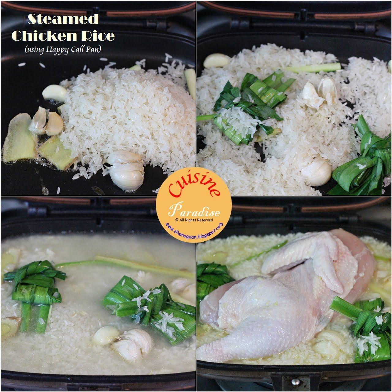 Cuisine paradise singapore food blog recipes food reviews cuisine paradise singapore food blog recipes food reviews travel chicken rice forumfinder Images
