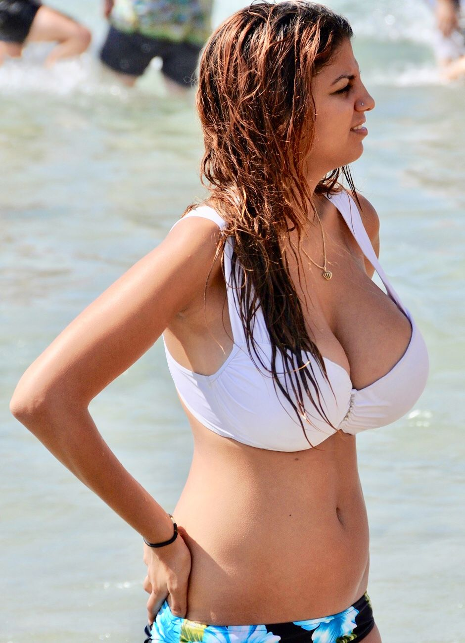 Big boobs p