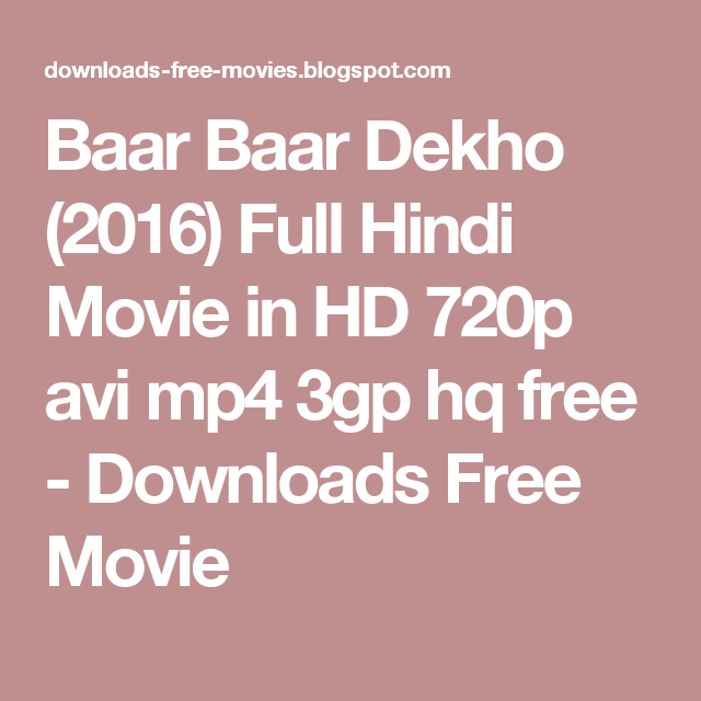 movie Dekho Zaraa - A Call From The Little Hearts free download
