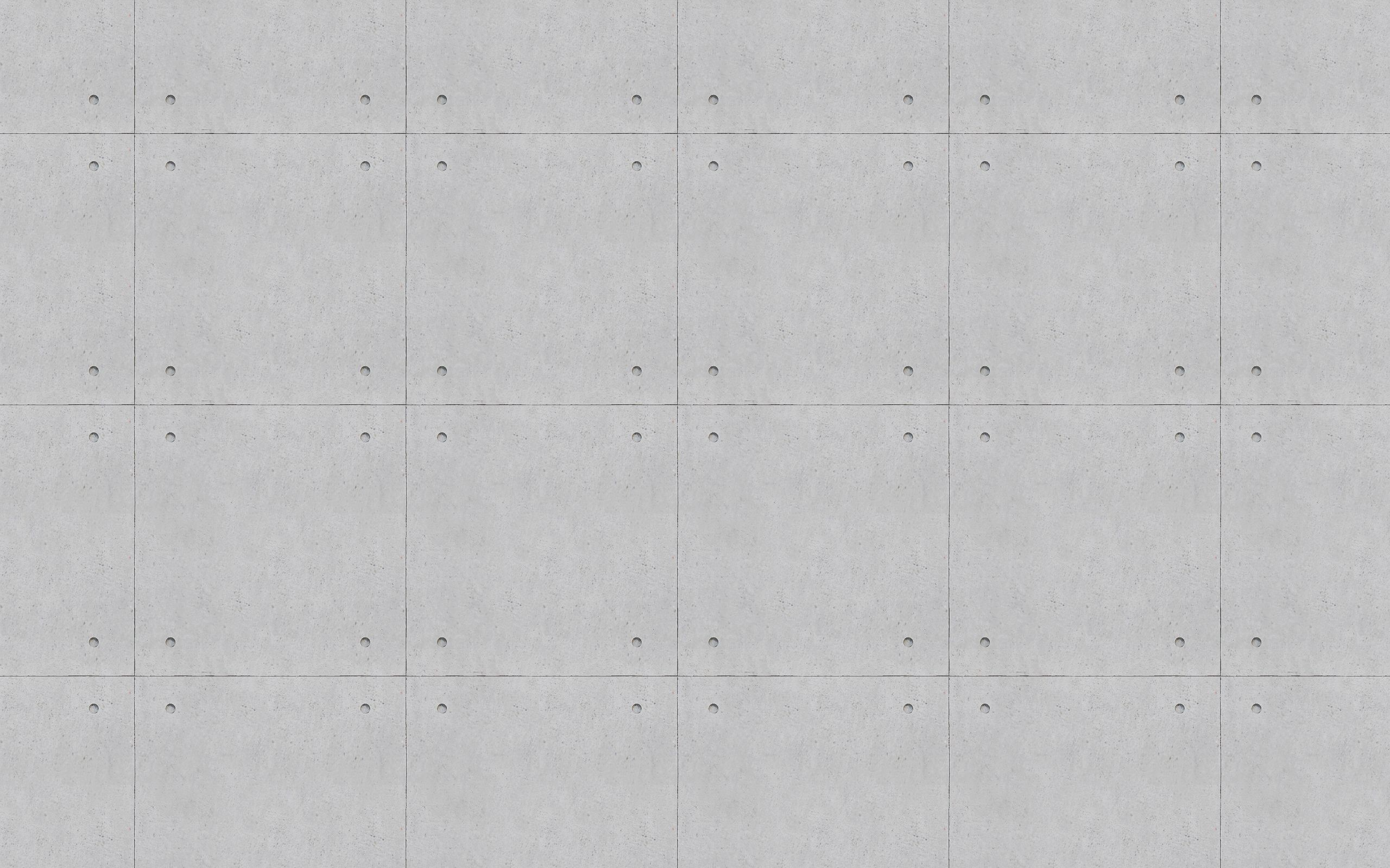 Concrete wall large dadada photo album by silky black for Precast texture