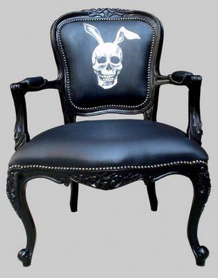 Tremendous Badass Rock N Roll Chair Chair Makeover Chair Furniture Unemploymentrelief Wooden Chair Designs For Living Room Unemploymentrelieforg