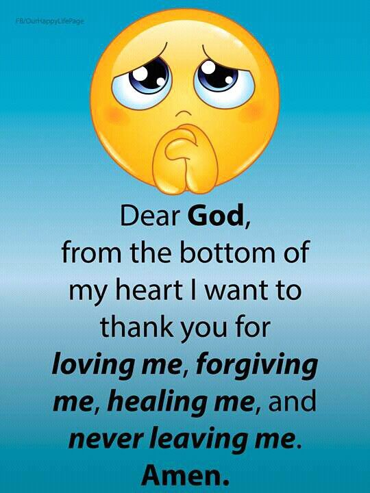 Pin By Zahra On Jesus Faith And Gospel Music Emoji Quotes Sunny Quotes Thank You Messages Gratitude