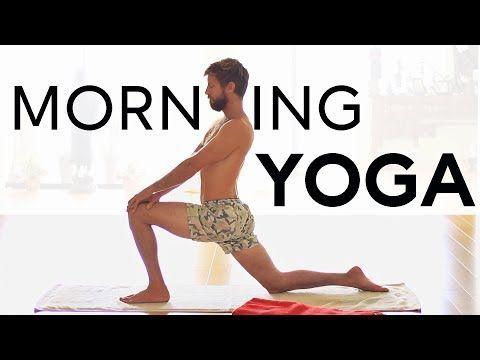 http//yogasoullife/bestmorningyogaclassamyogato