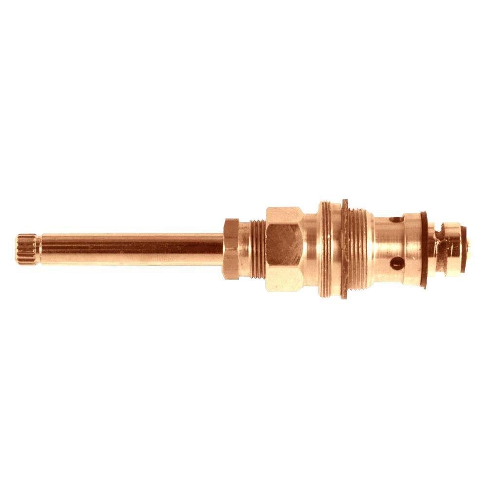 Danco 11l 15d Stem For Sterling Tub Shower Faucets Brass Tub