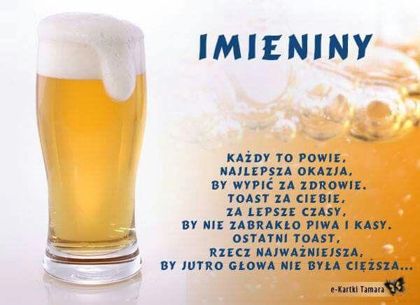 Pin On Imieniny
