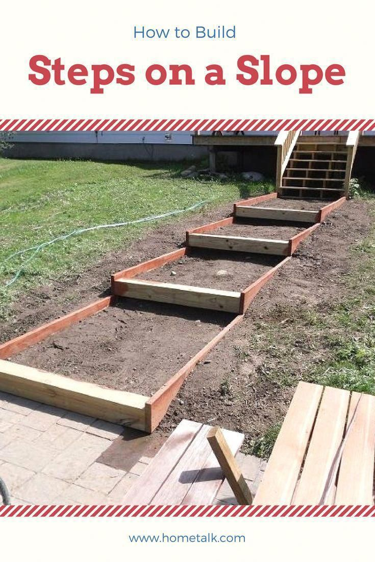 examine this link right below based upon easy front on steps in discovering the right covered deck ideas id=65835