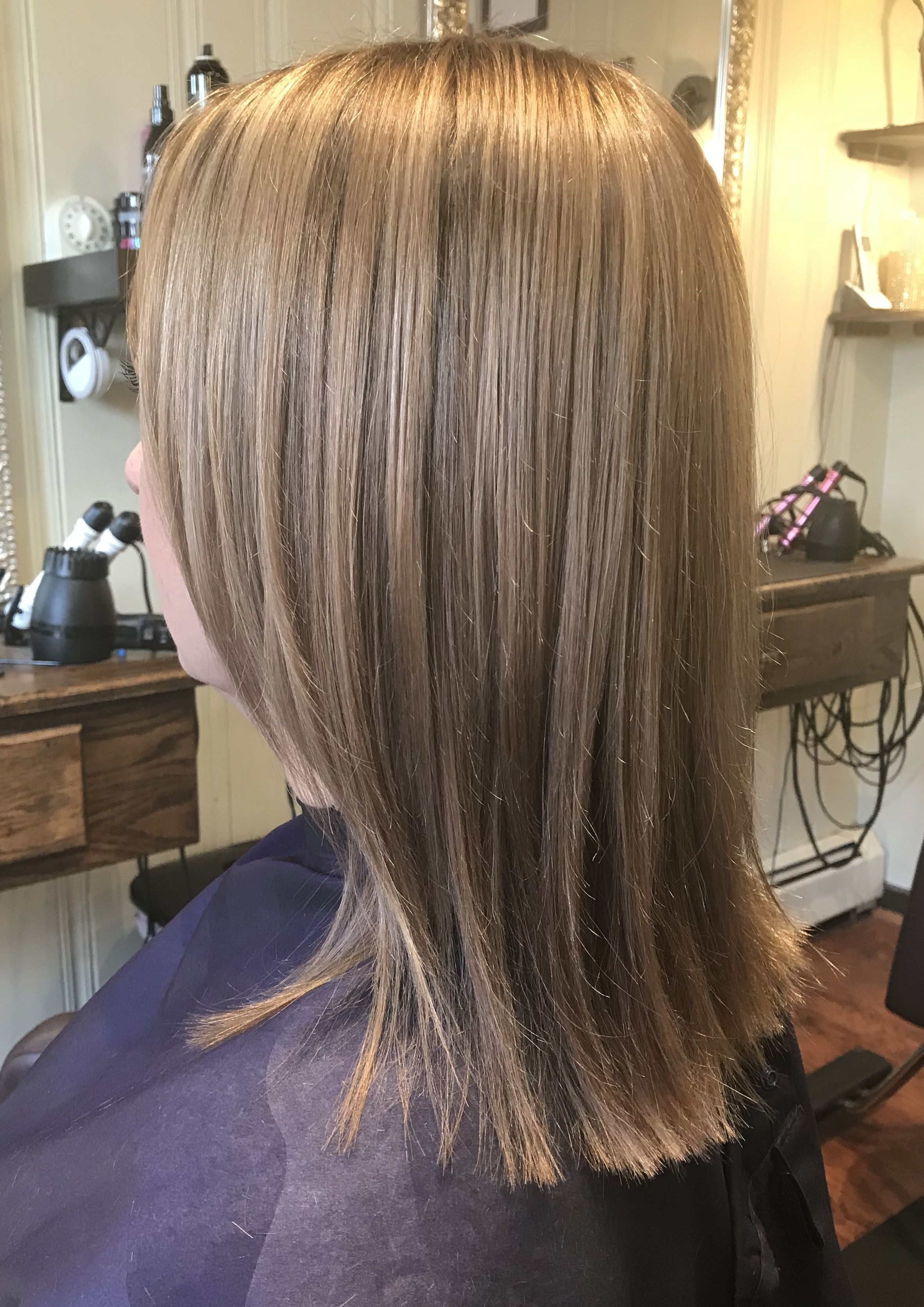 balayage sandy of tag archives long colorsilk natural bob style ash highlights elegant luxury blonde chart hair color light brown