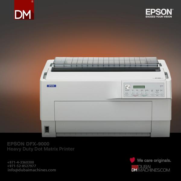 Facebook Post Design Epson Facebook Post Design Printing Business Cards Post Design