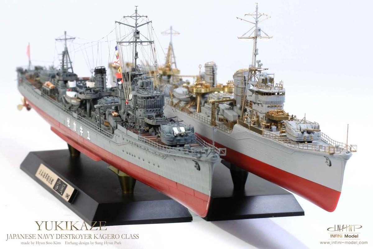 ark royal aircraft carrier model with 381469030917853445 on Aoshima Ao01018 1700 Water Line No714 British Aircraft Carrier Hms Arkroyal 1941 P 90069829 further Hms Lion By Peter Fulgoney moreover 1 700 Kantai Collection Kancolle No 38 Kanmusu Aircraft Carrier Hms Ark Royal additionally 625 further Battle Courageous.