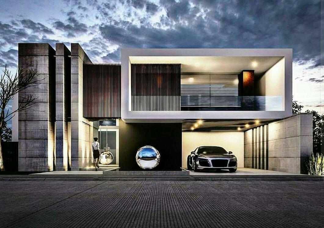 Pin von Paresh Desai auf New Home | Pinterest | Architektur ...