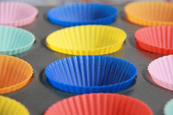 moldes de cupcakes