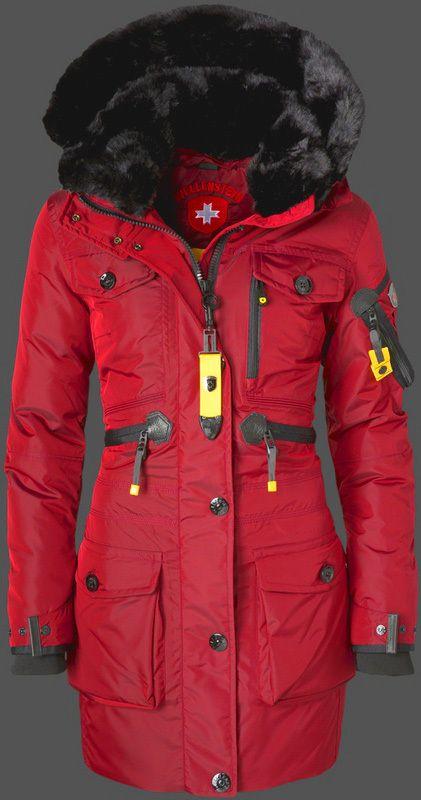 Wellensteyn Men S Coats Get Cheap Wellensteyn Rescue Jacket Discount Price In Cold Winter Original Shop Free Shipping Worldwide Jackets Outerwear Shop Clothes