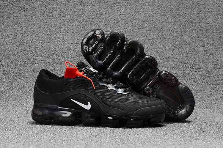 Nike Air Max 2018 outlete